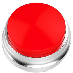 klein tools Facebook giveaway red button promotion description icon