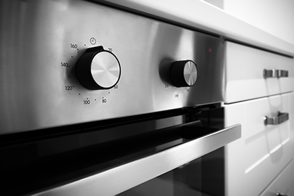 reduce appliance energy consumption