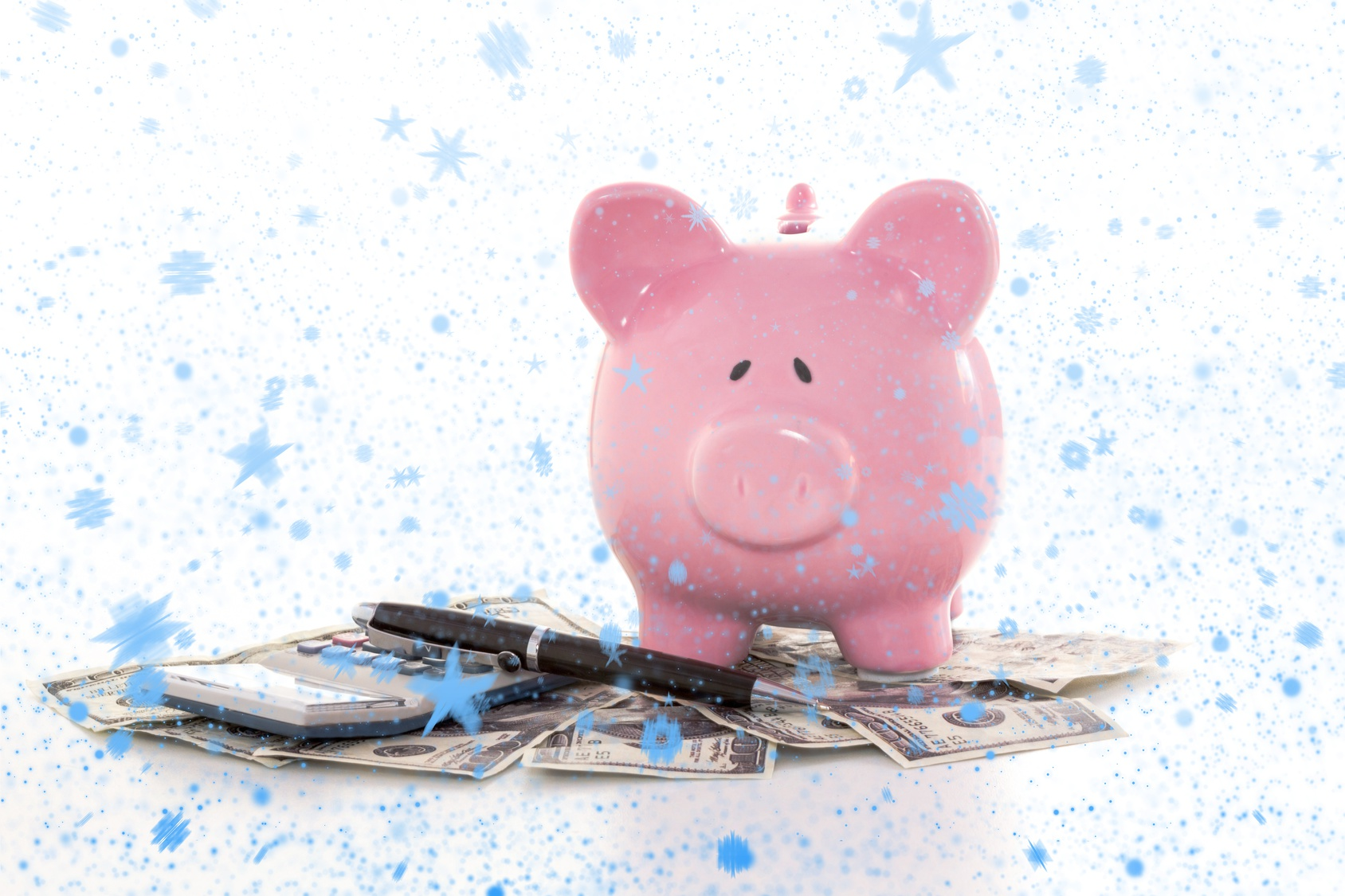 save on your utility bill this winter