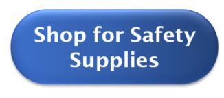 shop for safety supplies