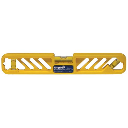 spirit level tool for fathers day