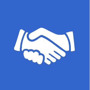 klein tools Facebook giveaway sponsorship icon