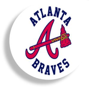 history of Atlanta braves stadium