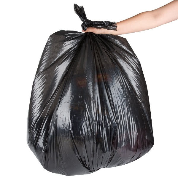 trash bag can liners