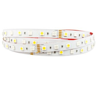 trulux LED light strip