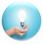 led light bulb lumens