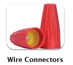wireconnectors