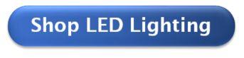 shop led lighting button