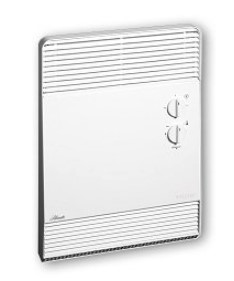 Stelpro wall heater