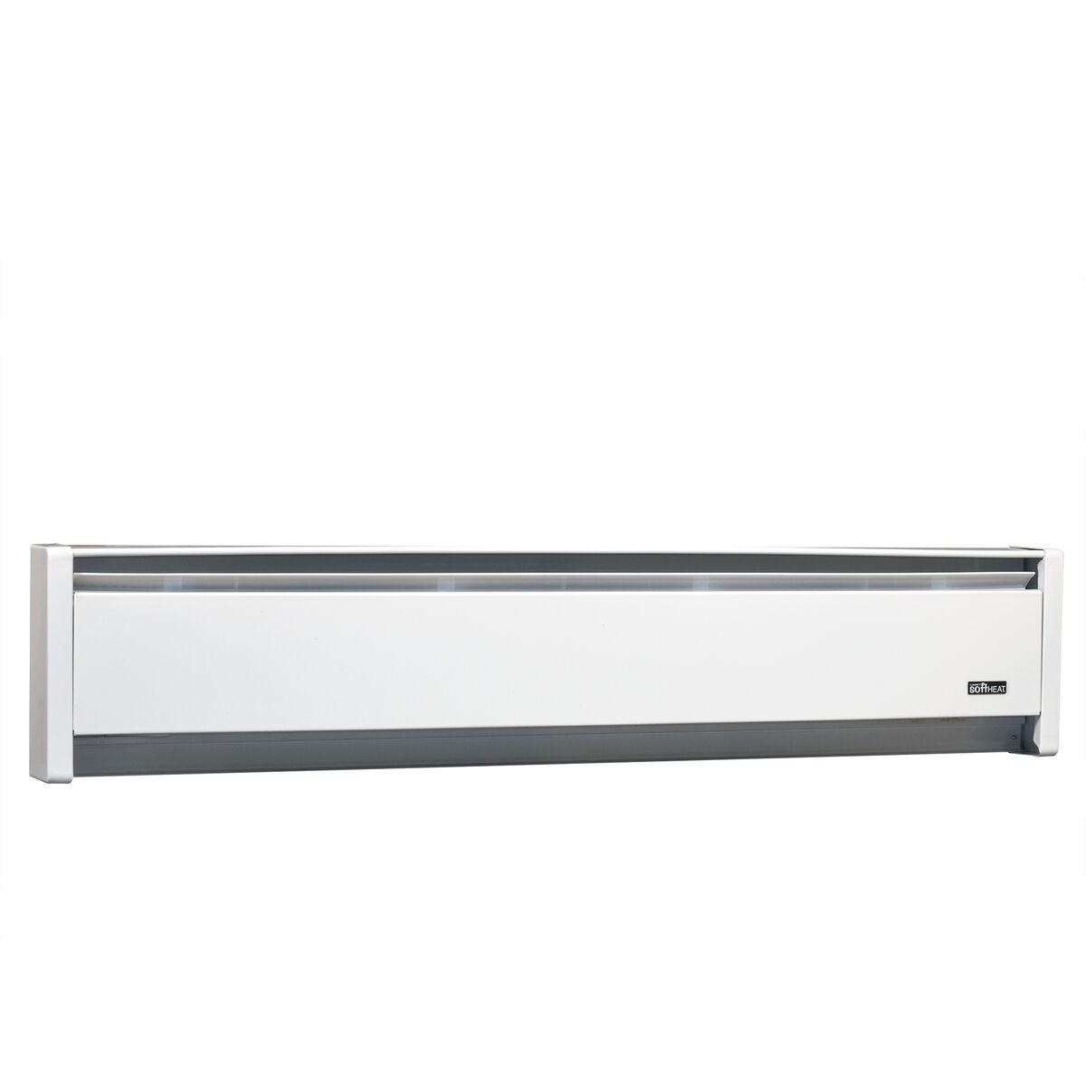 Cadet baseboard heater