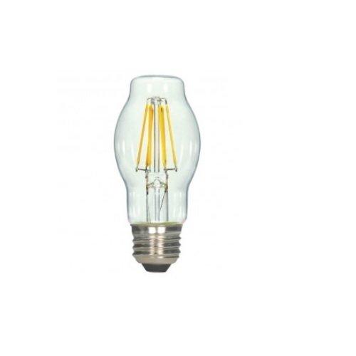 BT Edison Bulb