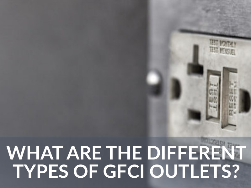 Feed Pictures Gfci Receptacles And Switches