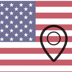 United States Only