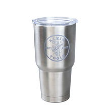 klein tools insulated tumbler cup