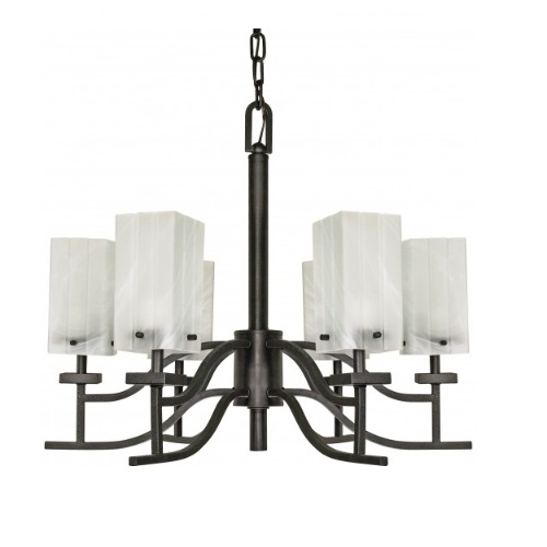 Nuvo Chandelier