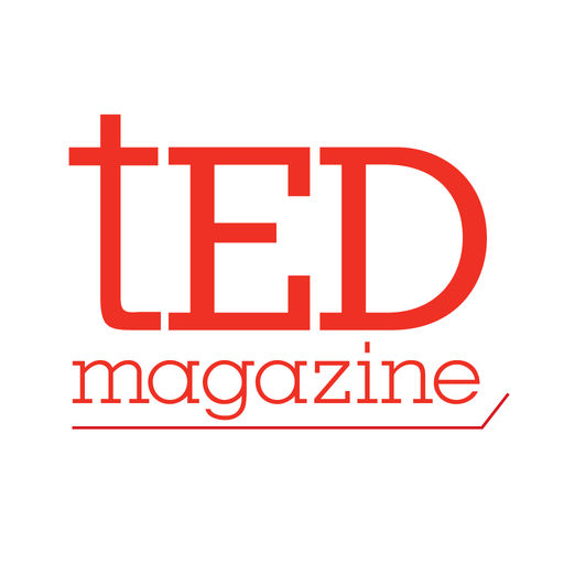 Ted the electrical distributor Magazine
