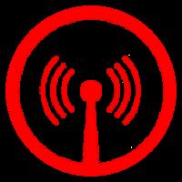 occupancy sensor motion sensor icon