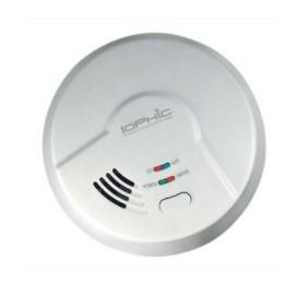 USI MDSCN111 CO Alarm