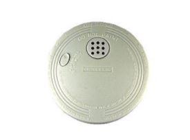 USI SS-770 Battery Smoke Alarm