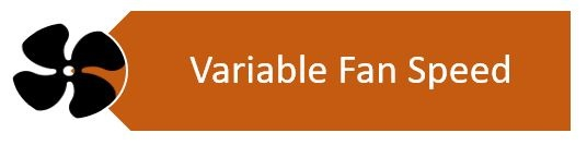 variablefanspeed