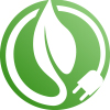 environment_pin