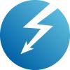 power_pin